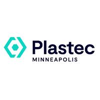 PLASTEC 2020 Minneapolis