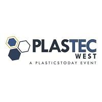 PLASTEC West 2020 Anaheim