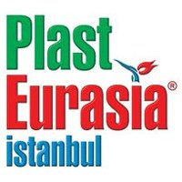 Plast Eurasia  Istanbul
