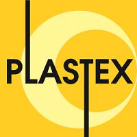 Plastex 2020 Brünn