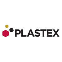 Plastex  Kairo