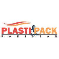 Plasti & Pack Pakistan 2020 Lahore