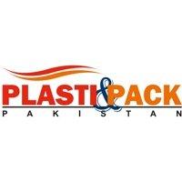 Plasti & Pack Pakistan 2019 Karatschi