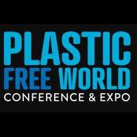 Plastic Free World Conference & Expo 2021 Köln