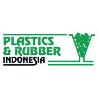 Plastics & Rubber Indonesia 2021 Jakarta