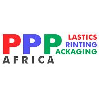 Plastics Printing Packaging Kenya 2019 Nairobi