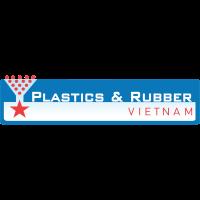 Plastics & Rubber Vietnam 2021 Ho-Chi-Minh-Stadt