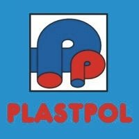 Plastpol 2017 Kielce