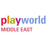 playworld Middle East 2020 Dubai