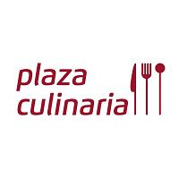 Plaza Culinaria 2019 Freiburg im Breisgau
