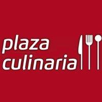 Plaza Culinaria  Freiburg im Breisgau