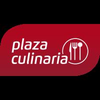 Plaza Culinaria 2021 Freiburg im Breisgau