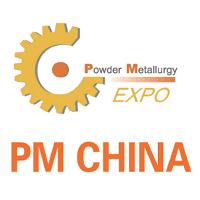 PM China  Shanghai