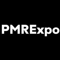 PMRExpo 2021 Köln