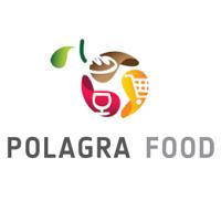 Polagra Food 2020 Posen