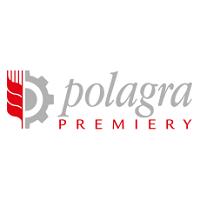 Polagra-Premiery 2022 Posen