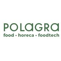 POLAGRA 2021 Posen