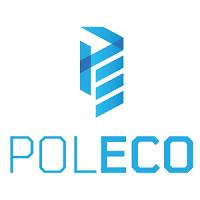Pol Eco 2022 Posen