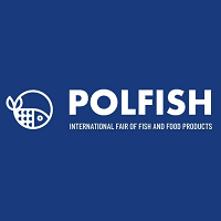 POLFISH 2022 Danzig