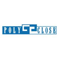 Polyclose 2022 Gent
