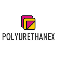 Polyurethanex 2020 Moskau