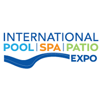 Pool Spa Patio Expo 2020 Las Vegas