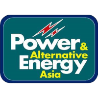 Power & Alternative Energy Asia 2019 Lahore