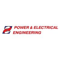 Power & Electrical Engineering 2019 Sankt Petersburg