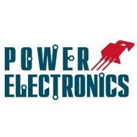 Power Electronics 2019 Moskau