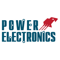 Power Electronics 2020 Krasnogorsk