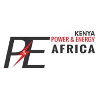 Power & Energy Africa 2021 Nairobi