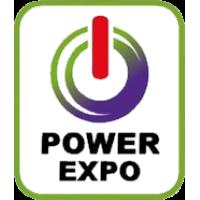 Power Expo 2020 Guangzhou