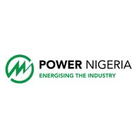 Power Nigeria 2020 Lagos