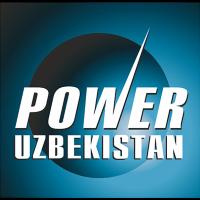 Power Uzbekistan 2022 Taschkent