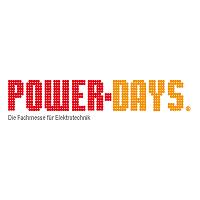 Power-Days 2021 Salzburg
