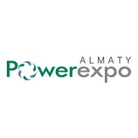 Powerexpo 2020 Almaty