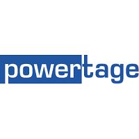 Powertage 2020 Zürich