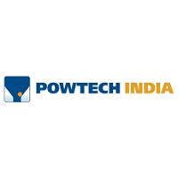 POWTECH India 2020 Mumbai