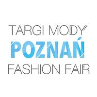 Poznan Fashion Fair 2019 Posen