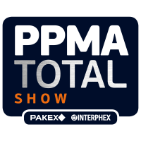 PPMA Show 2019 Birmingham