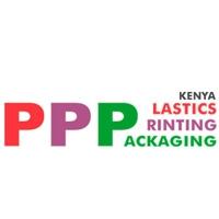 Plastics Printing Packaging Kenya 2021 Nairobi