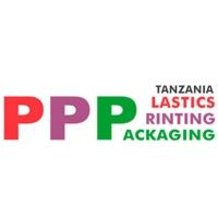 Plastics Printing Packaging Tanzania 2019 Daressalam