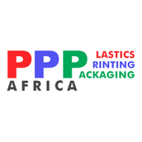 Plastics Printing Packaging Tanzania 2021 Daressalam