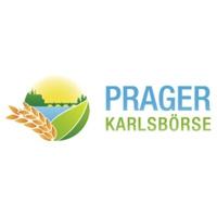 Prager Karlsbörse 2022 Prag