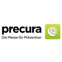 precura  Zürich