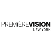 Premiere Vision 2021 New York