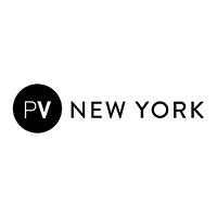 Premiere Vision 2021 New York