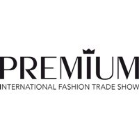 Premium 2017 Berlin