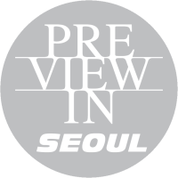 Preview in Seoul 2021 Seoul