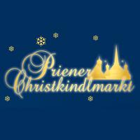 Priener Christkindlmarkt  Prien am Chiemsee